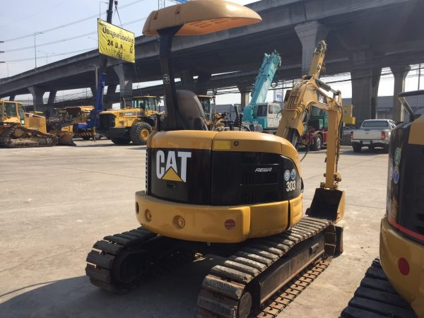 CATERPILLAR-303CR-CAR00443 (8)
