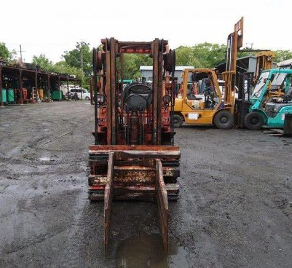 FHD25Z-14E00908 (1)