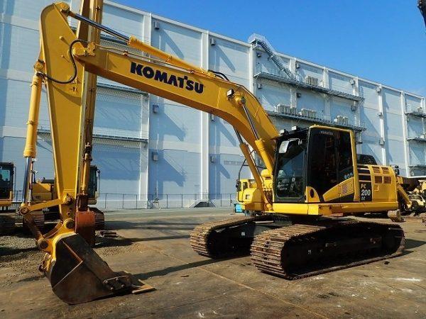 KOMATSU-PC200-10-455514 (1)