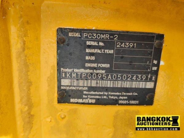 PC30MR-2-24391 (9)