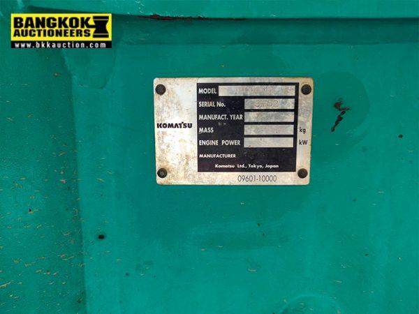 PC40MR-1-3182 (10)