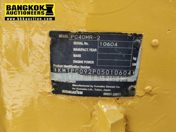 PC40MR-2-10604 (2)