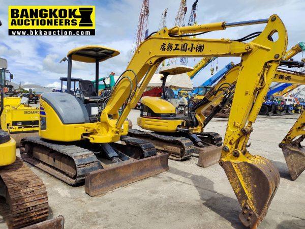 PC40MR-2-10604 (5)