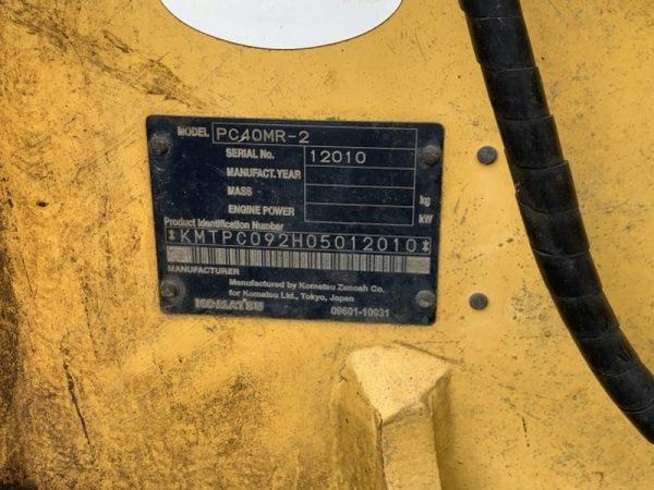 PC40MR-2 -12010 (5)