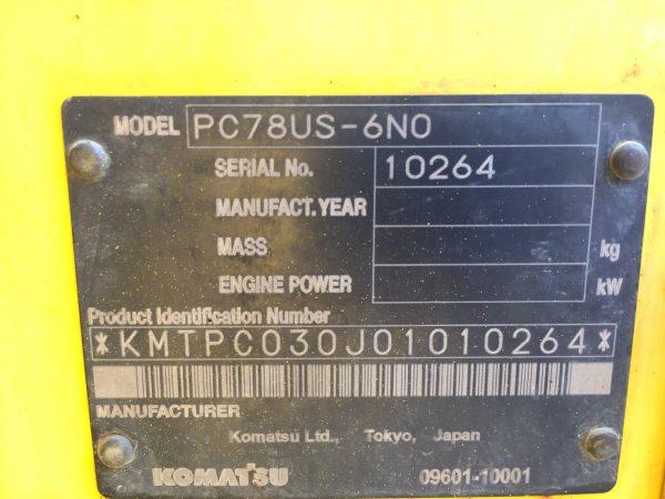 PC78US-6NO-10264 (8)