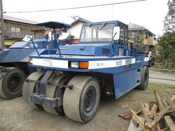 SAKAI-TZ600-TT2H-20127 (1)