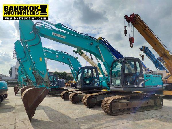 SK200-8-YN12-59329 (8)