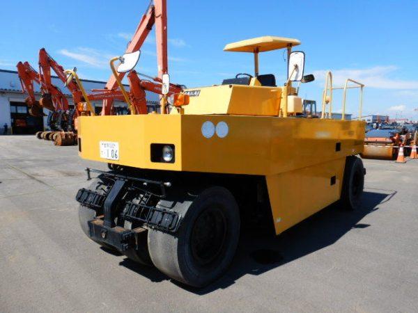 T2-TT1-43052 (1)