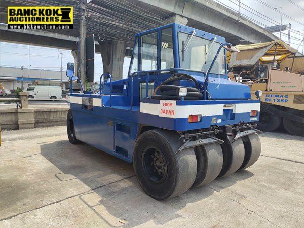 TZ600-TT2H-20127 (1)