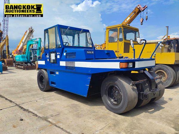 TZ600-TT2H-20127 (2)