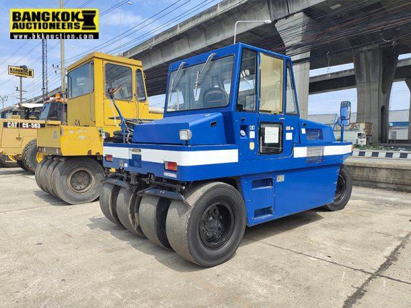 TZ600-TT2H-20127 (3)