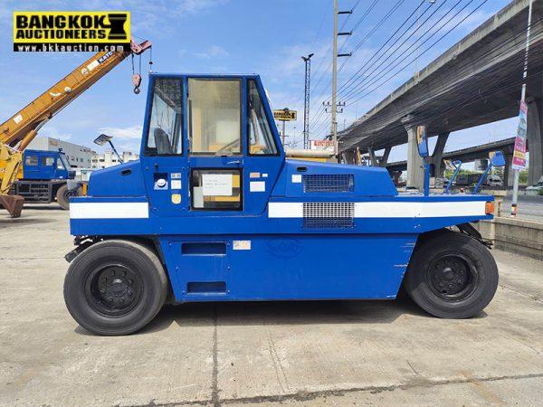 TZ600-TT2H-20127 (4)