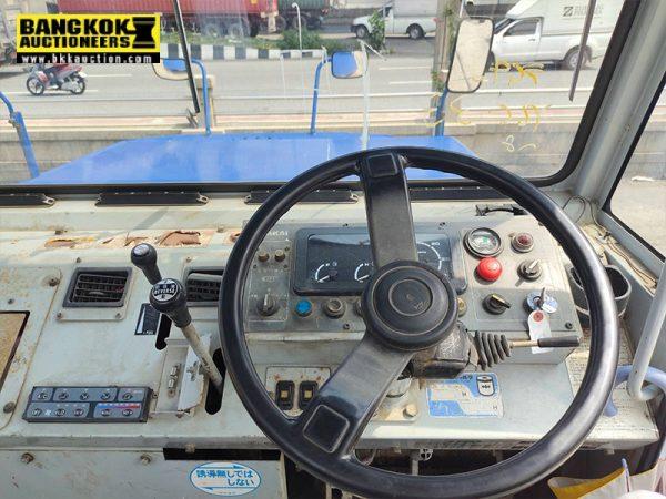 TZ600-TT2H-20127 (5)