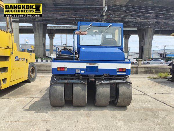 TZ600-TT2H-20127 (7)