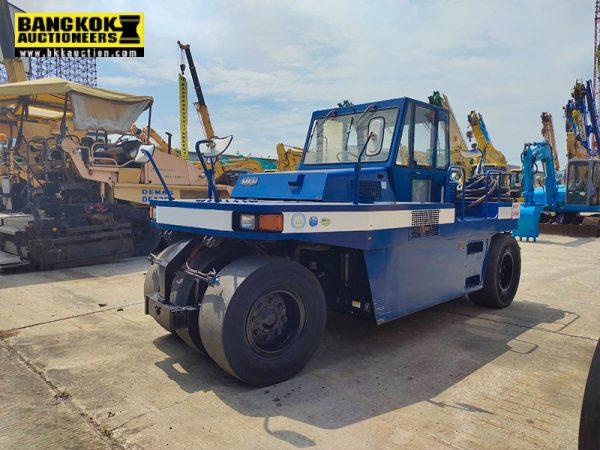 TZ600-TT2H-20127 (8)