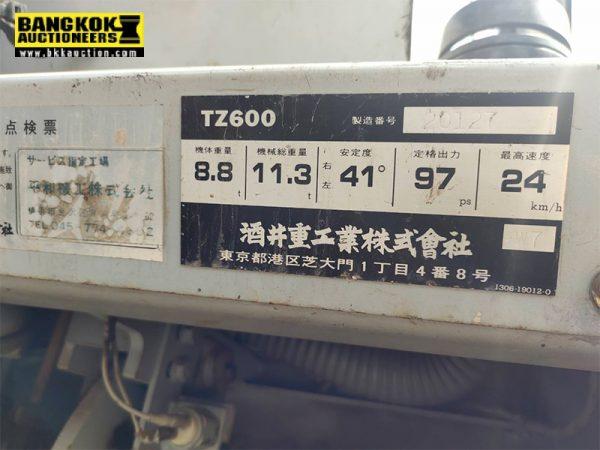 TZ600-TT2H-20127 (9)